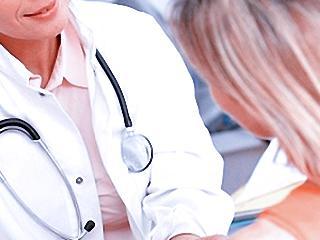Dépistage En Gynécologie