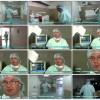 Hymenoplastie Chirugie De Reconstruction De Lhymen