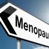 Zoom Sur Menopause