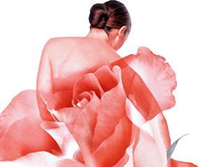 tulipe gynecologique